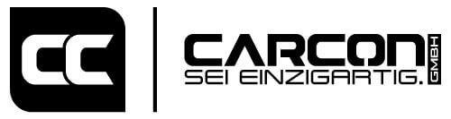 CarCon-Logo