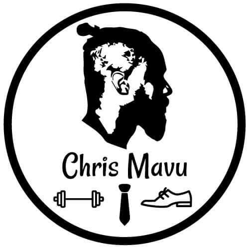 ChrisMavu-Logo