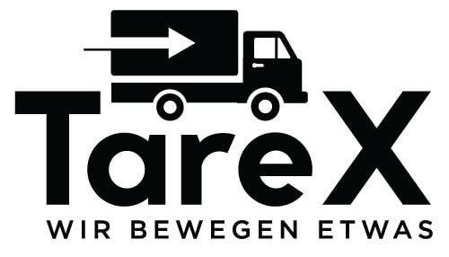 Tarex-Logo