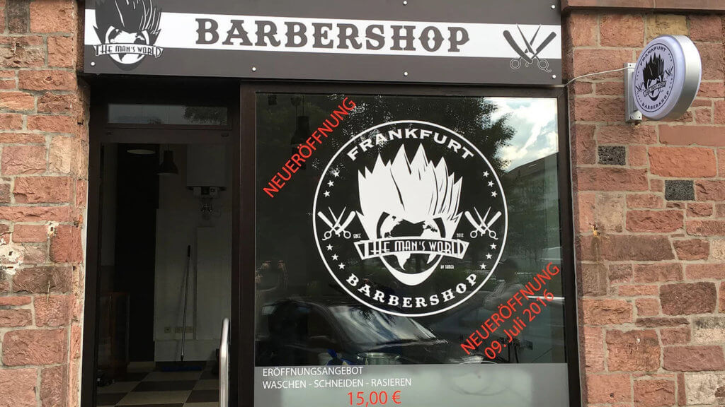 barbershop-folienpartner