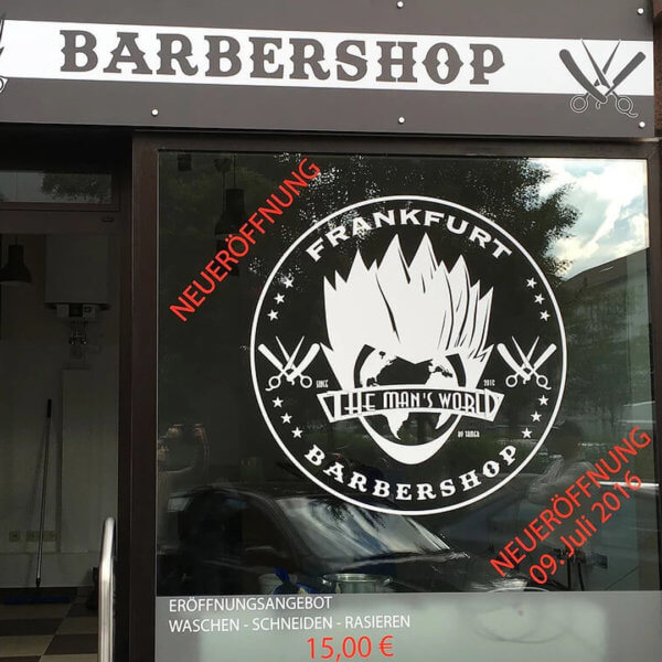 barbershop-folienpartner