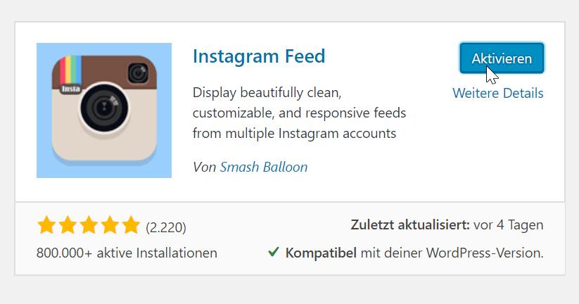 instagram-feed-wordpress-plugin