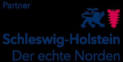 schleswig-holstein-der-echte-norden-partner
