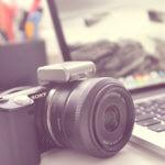 bilder-web-optimierung-kamera-laptop