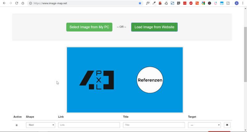 html-image-map-bild-upload