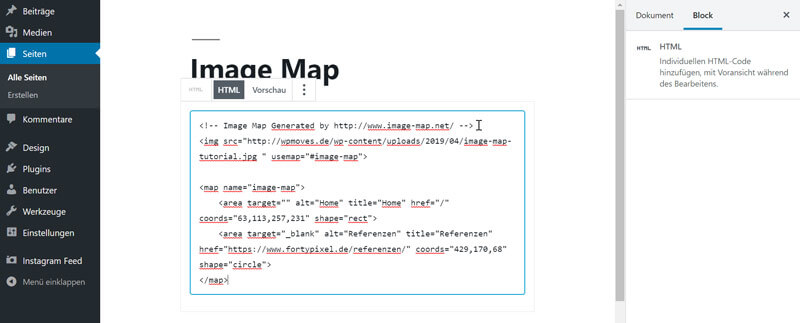 image-map-code-html-wordpress