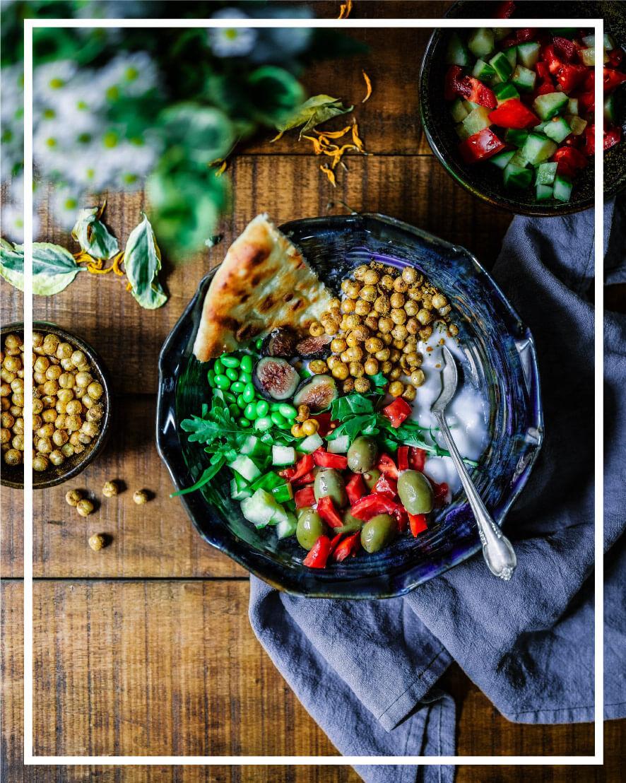 lebensmittel-fotograf-kiel-healthy-food