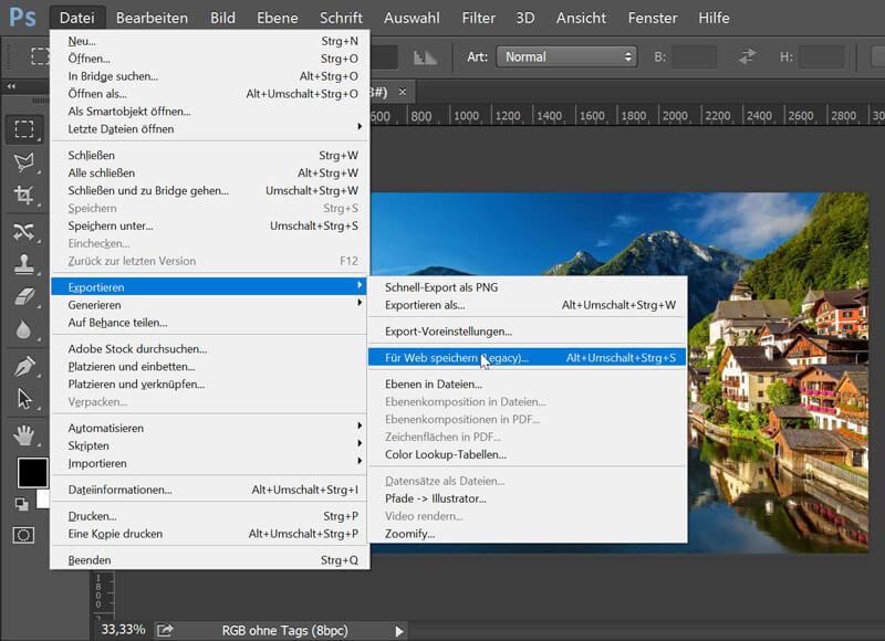 photoshop-fuer-web-speichern