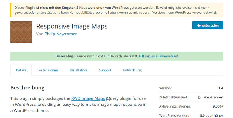 responsive-image-maps-wordpress-plugin
