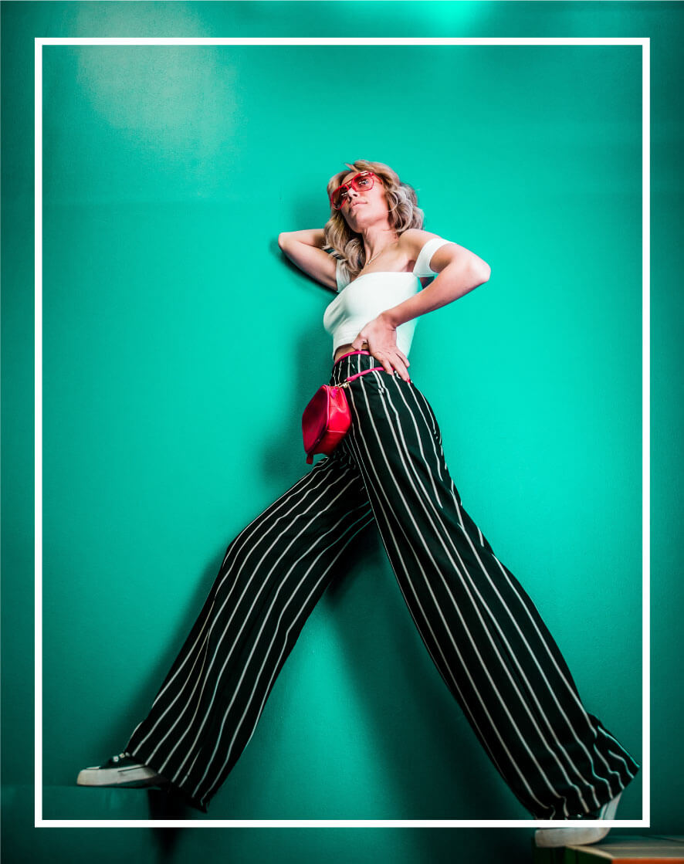 werbe-fotograf-fashion-mode