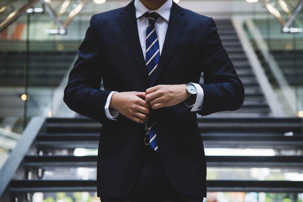 businessfoto-kiel