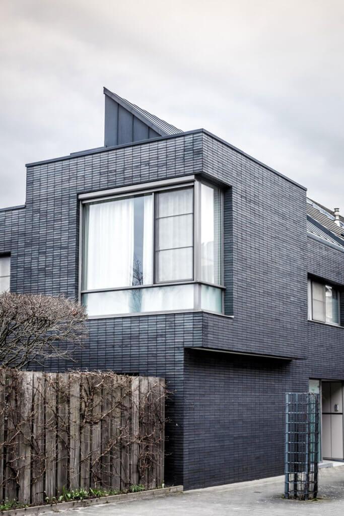 immobilienfoto-außenansicht