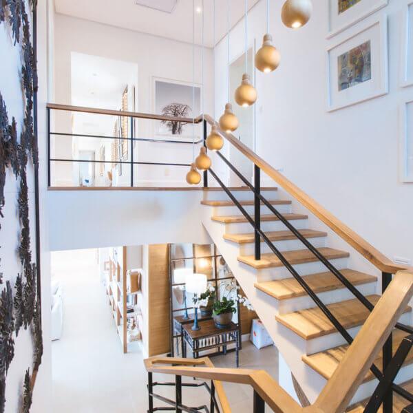 interior-familienhaus