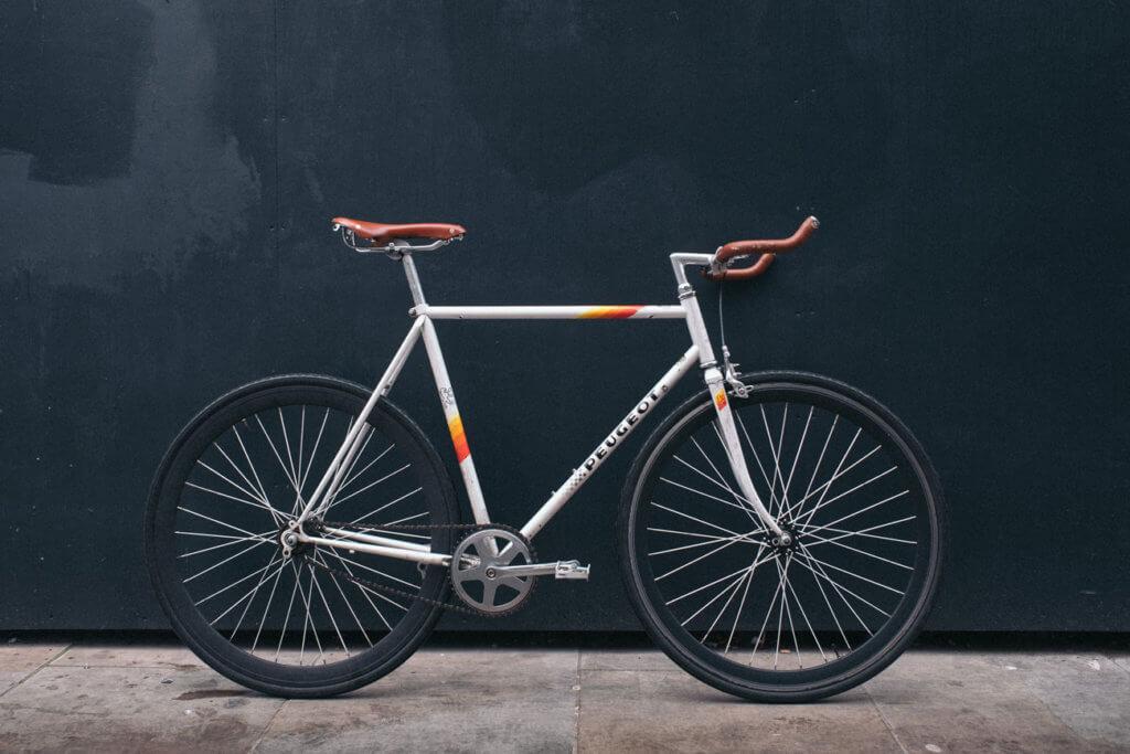 peugeot-fahrrad-produktfoto