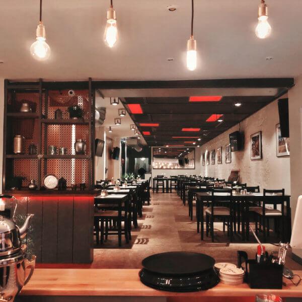 restaurantfoto-inneneinrichtung