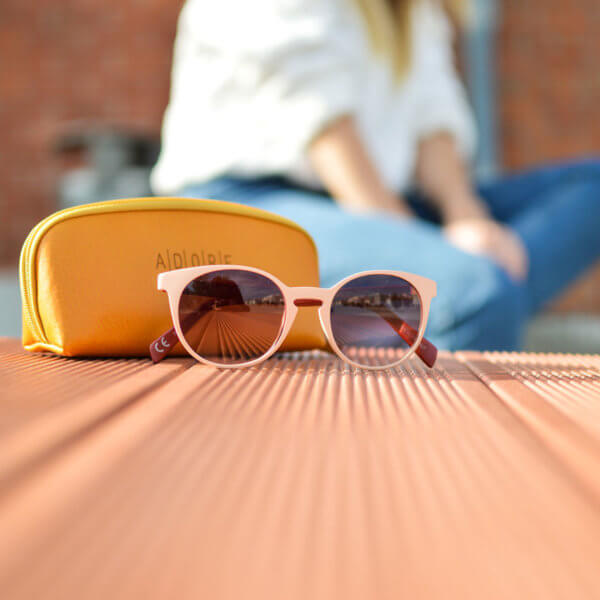sonnenbrille-fotoshooting