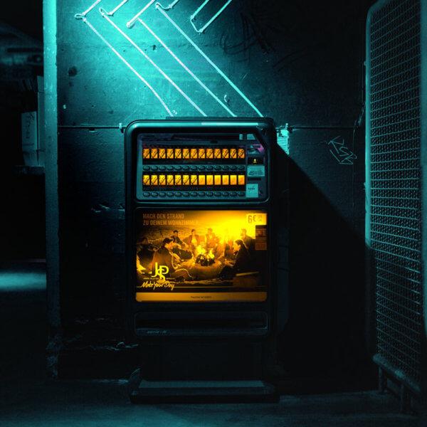 zigarettenautomat-fotografie